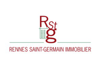 RENNES ST GERMAIN Immobilier