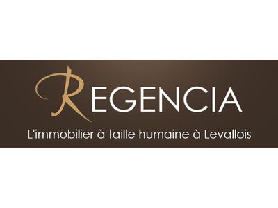 regencia-immobilier-bv