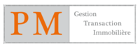 PM GESTION TRANSACTION IMMOBILIERE
