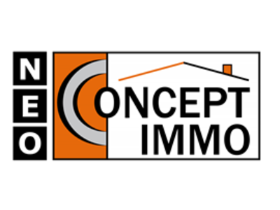 neo-concept-immobilier