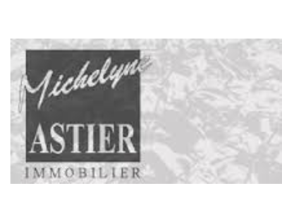 michelyne-astier-immobilier