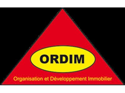 ordim-2