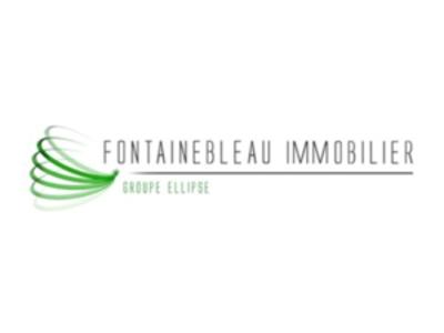 CABINET MESMACQUE : Bois-le-Roi (77590), 3 avenue Gallieni - Superimmo