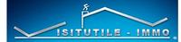 VISITUTILE - IMMO
