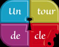 UN TOUR DE CLEF