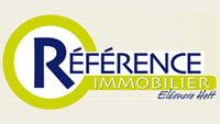 Reference Immobilier Eléonore Hett Immobilier