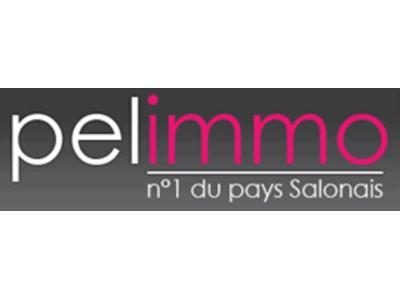 pelimmo-salon-de-provence