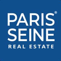PARIS SEINE IMMOBILIER - Agence Cherche-Midi