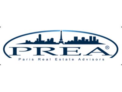 paris-real-estate-advisors