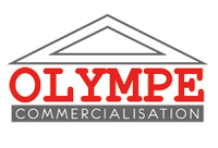 OLYMPE COMMERCIALISATION