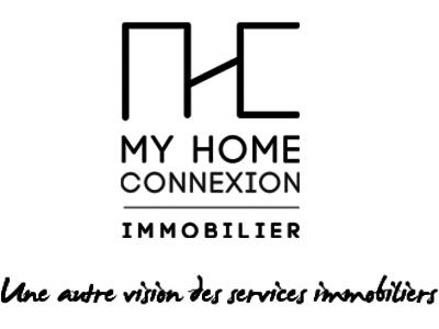 my-home-connexion