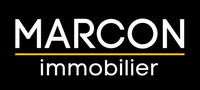 Marcon Immobilier Guéret