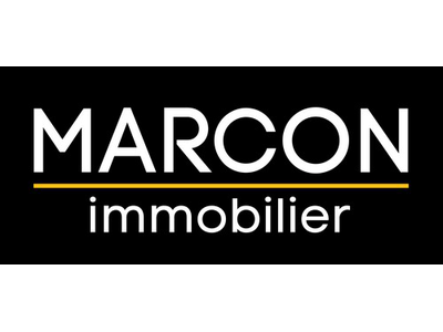 marcon-immobilier-gueret