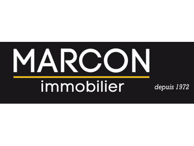 marcon-immobilier-aubusson