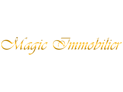 magic-immobilier