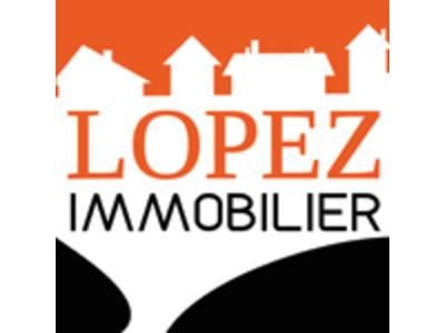 lopez-immobilier