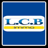 L.C.B. IMMO