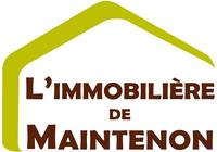 L'IMMOBILIERE DE MAINTENON