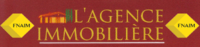L'AGENCE IMMOBILIERE