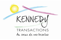KENNEDY TRANSACTIONS