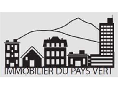immobilier-du-pays-vert
