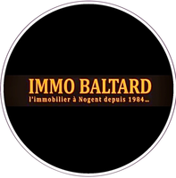 IMMO BALTARD