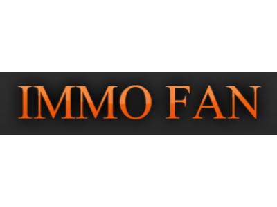 iimmo-fan