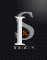 I&S IMMOBILIER