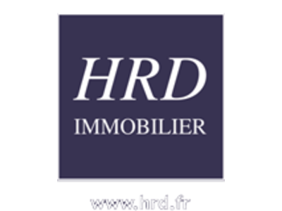 hrd-immobilier