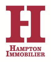 HAMPTON IMMOBILIER Paris 19eme