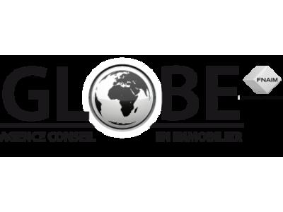 globe-immo-64