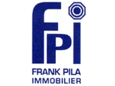 frank-pila-immobilier