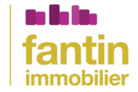 FANTIN IMMOBILIER