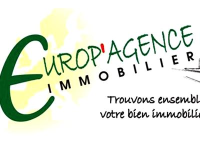 europ-agence