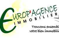 Europ Agence