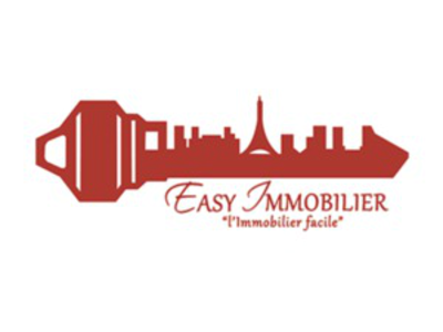 easy-immobilier