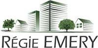 Sarl REGIE EMERY