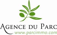 Agence du Parc