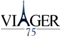 Viager-75
