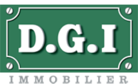 Cabinet DGI