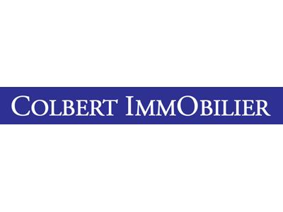 colbert-immobilier-2