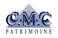 CMC PATRIMOINE
