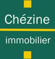 CHEZINE IMMOBILIER