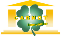 CARNOT IMMOBILIER