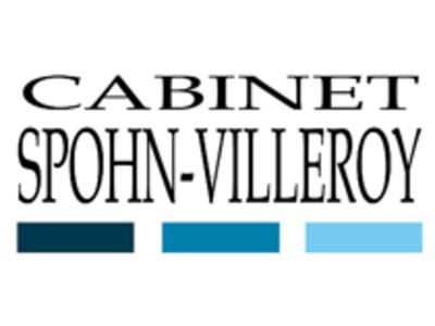 cabinet-spohn-villeroy
