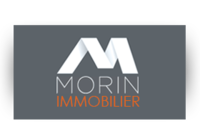 CABINET MORIN IMMOBILIER