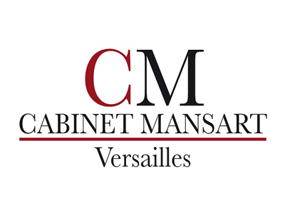 cabinet-mansart