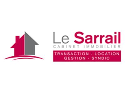 cabinet-le-sarrail-immobilier