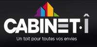 CABINET I
