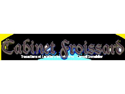 cabinet-froissard